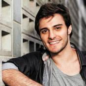 Hugo Bonemer vai animar o público em novo palco do Rock in Rio: 'Aterrorizante'