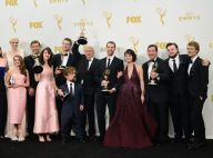 'Game of Thrones' é o principal vencedor do Emmy 2015. Veja a lista completa
