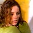 Paolla Oliveira interpretou a vilã Stela Fontes na novela 'Metamorphoses'