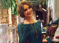 Isabella Santoni será destaque como jovem recuperada de leucemia em novela das 9