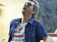 'A Regra do Jogo': Romero tem ataques de fúria e ameaça Atena após chantagem