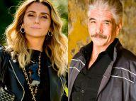 'A Regra do Jogo': Atena instiga Romero a se voltar contra facção e enfrenta Tio
