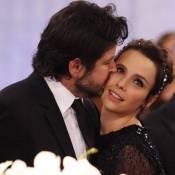 'O País do Futuro' terá Murilo Benício e Débora Falabella como casal de amantes