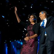Barack Obama completa 52 anos com 20 de casamento e muitas declarações de amor
