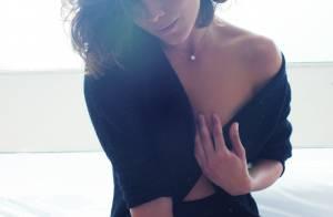 Alice Braga sobre bastidores do filme 'Elysium': 'A Jodie Foster é o máximo'