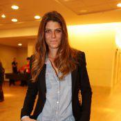 Ex de Junno Andrade fala sobre Sasha, filha de Xuxa: 'É uma querida'