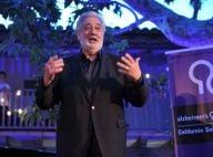 Plácido Domingo retorna aos palcos após embolia pulmonar: 'A paixão me dá força'