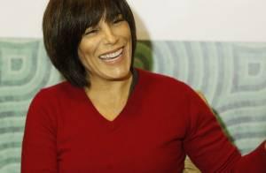 Gloria Pires fala sobre papel gay em 'Flores Raras' no Festival de Gramado