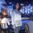 Glória Maria foi a primeira mulher negra a ser repórter na TV brasileira e se tornou uma das apresentadoras mais conhecidas do Brasil