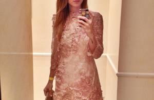 Juliana Lohmann comenta fim de namoro com Caio Paduan: 'Completamente amigável'