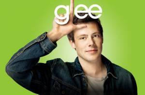 'Glee': autor afirma que personagem de Cory Monteith não morrerá por overdose