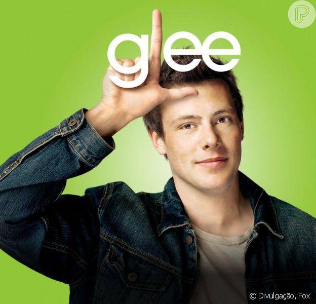 Autor de 'Glee' nega que personagem de Cory Monteith morrerá de overdose