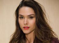 Fernanda Machado se recupera de cirurgia e está afastada de 'Amor à Vida'