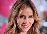 Leona Cavalli, a Glauce de 'Amor à Vida', dispara: 'Casar nunca foi um sonho'