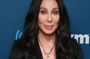 Cher lança clipe de 'Woman's World' após hiato de 12 anos