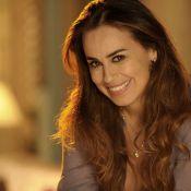 Natália avisa Doralice sobre Juliano em 'Flor do Caribe': 'Percebi o tempo todo'
