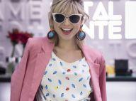 Saiba preços e grifes dos looks de Lu (Julianne Trevisol) em 'Totalmente Demais'