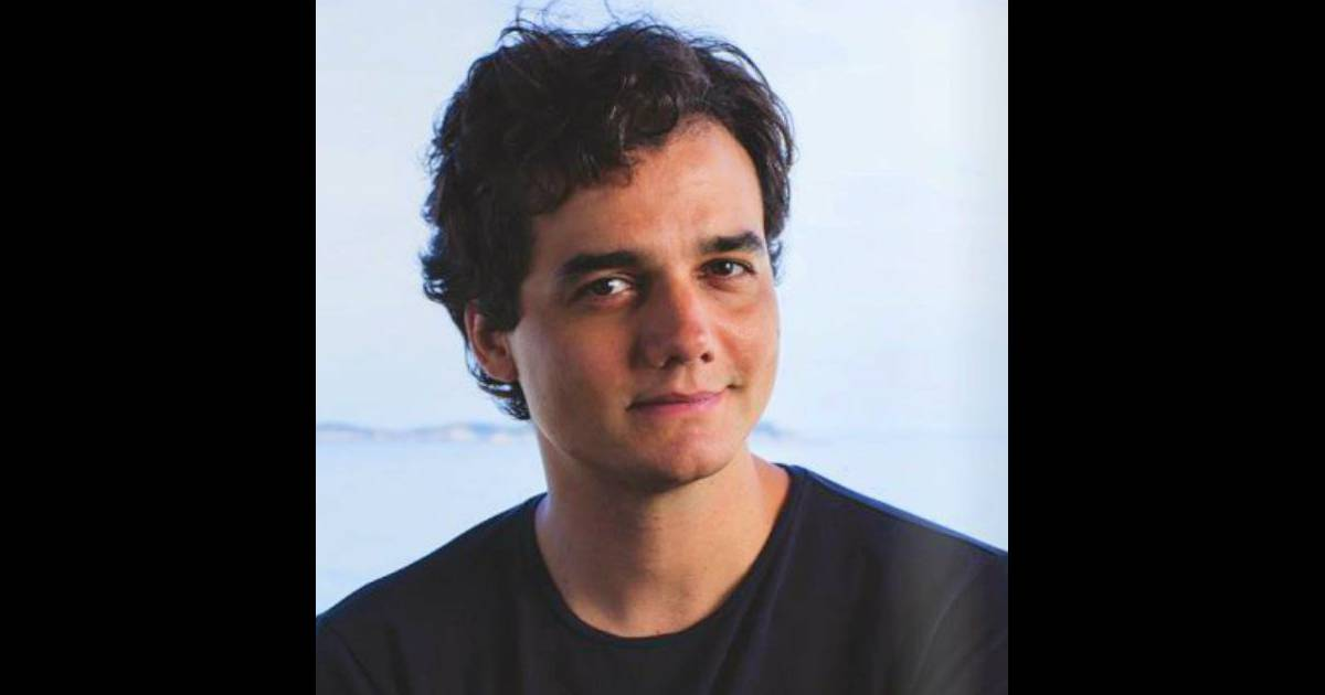 wagner moura pedro pascal