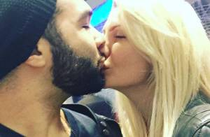 Jayder Soares paga R$ 50 mil em bebidas para o casamento de Antonia Fontenelle