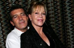 Fim de casamento de famosos internacionais gera divórcios milionários. Relembre!