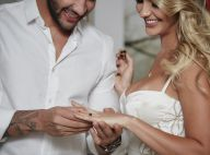 Gusttavo Lima e Andressa Suíta vão se casar no religioso no 1º semestre de 2016
