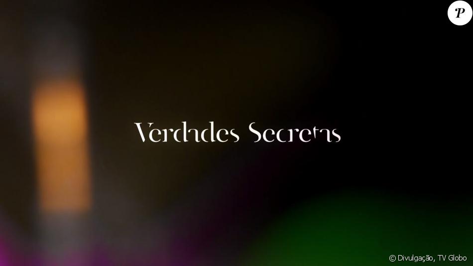 O sucesso de 'Verdades Secretas', novela das onze escrita por Walcyr Carrasco, é a melhor novela do ano, segundo o Purepeople, em 27 de dezembro de 2015