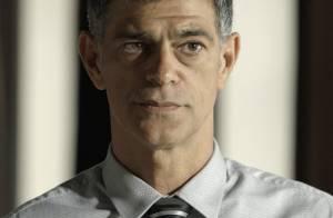 Novela 'A Regra do Jogo': Orlando sequestra Gibson e é assassinado pelo Pai