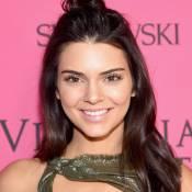 Kendall Jenner recebe de R$ 493 mil a R$ 1 milhão por post no Instagram