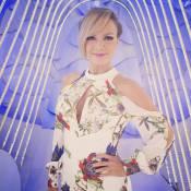 Eliana revela superstições no Réveillon: 'Lentilha e sete romãs para dar sorte'
