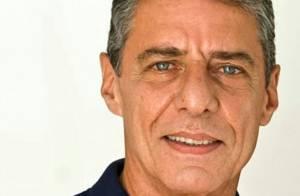 Preta Gil e famosos defendem Chico Buarque na web: 'Cada um com sua opinião'