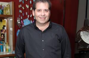 Leandro Hassum fará filme sobre o pai preso por tráfico internacional de drogas