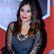Camilla Camargo está namorando diretor de TV Leonardo Lessa. Veja fotos!