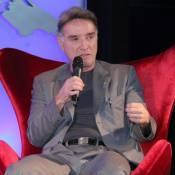 Eike Batista deixa ranking de bilionários da revista 'Forbes'