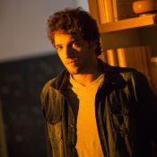 'Sangue Bom': Fabinho se recusa a fazer DNA para saber se é sobrinho de Perácio