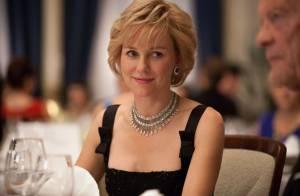 'Diana', filme sobre Lady Di, é duramente criticado: 'Patético. Desprezível'
