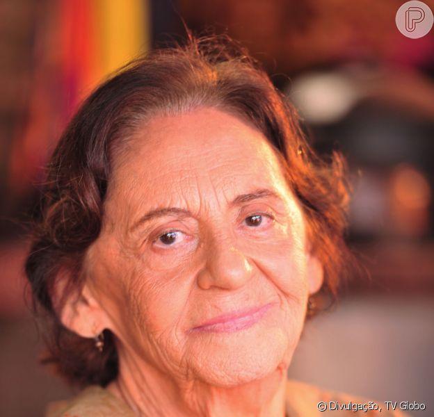 Laura Cardoso é um dos maiores nomes da dramaturgia brasileira. A atriz está completando 86 anos nesta sexta-feira, 13 de setembro de 2013