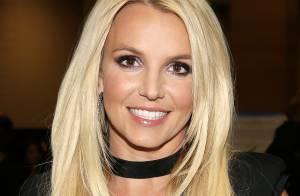 Britney Spears começa mal nas vendas de shows em Las Vegas: 'Um desastre!'