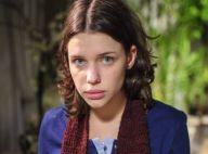 'Amor à Vida': Linda (Bruna Linzmeyer) terá romance com Rafael (Rainer Cadete)