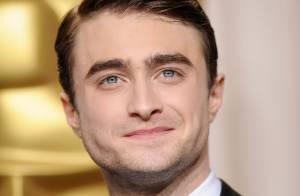 Daniel Radcliffe nega que viverá Freddie Mercury no cinema: 'Nunca vou fazer'