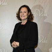 Elizabeth Savala sobre correria devido 'Amor à Vida': 'Depilar, nem pensar'