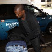 Fotógrafo que agrediu Kanye West não quer se afastar do rapper, como pediu juiz