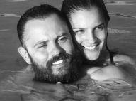 Mateus, da dupla com Jorge, vai se casar com estudante de medicina em julho