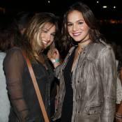 Bruna Marquezine e Sasha Meneghel: confira mais famosos que são melhores amigos!
