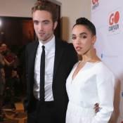 Robert Pattinson põe fim em noivado com FKA Twigs: 'Ela é muito ciumenta'