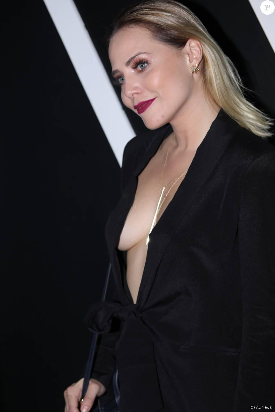 Leticia Colin Nude Photos 49