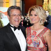 Pai de Marcos Paulo apoia Antonia Fontenelle: 'Meu filho não deixou R$ 200'