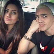 Biel relembra namoro relâmpago com Flávia Pavanelli e dispara: 'Um fracasso'