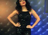 Anitta é alvo de críticas na web após aparecer na TV com novo visual: 'Gorda'