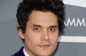 John Mayer chega aos 36 anos namorando Katy Perry após extensa lista amorosa