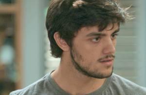 Reta final de 'Totalmente Demais': Jonatas acusa Arthur de armar viagem de Eliza